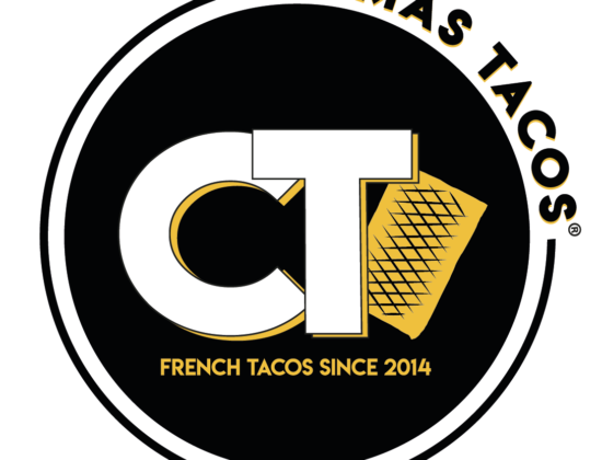 Chamas Tacos Montpellier