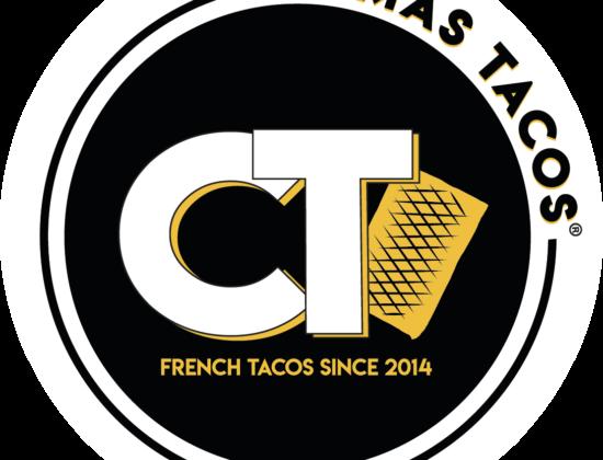 Chamas Tacos Vernaison