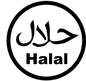 Traiteur hallal nord marriage counselor