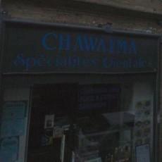 5594-chawarma.jpg