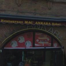 8556-mac-ankara.jpg