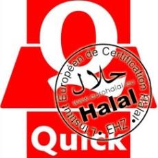 quick-halal