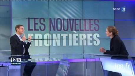 Verhofstadt critique fortement Sarkozy