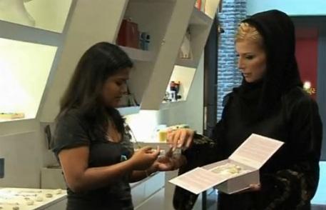 cosmetique-halal-un-marche-potentiel