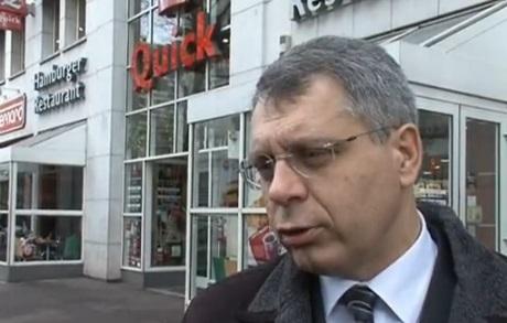 le-maire-dargenteuil-est-pour-le-quick-halal