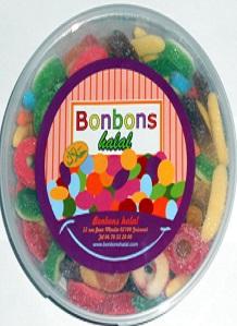 les-bonbons-hallal