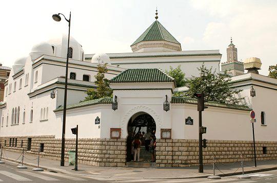 La-Mosquée-de-Paris4