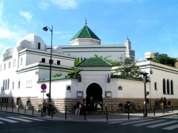 La-Mosquée-de-Paris5