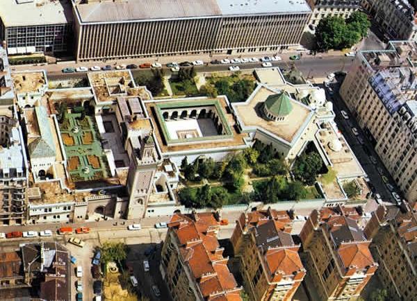 La-Mosquée-de-Paris3