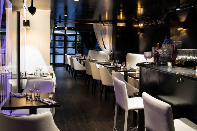 restaurants halal et annuaire des restos hallal paris france. Black Bedroom Furniture Sets. Home Design Ideas