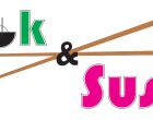 logo wok & sushi2