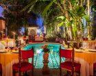 restaurant-luxe