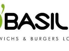 logo obasilic 2015 copie