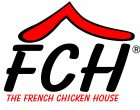 logo_french_chicken_house[1]