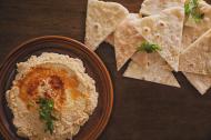 Annuaire et guide du site top - Cuisine libanaise livre ...